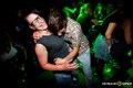 Moritz_Sexy Beats, Disco One Esslingen, 13.05.2015_-110.JPG