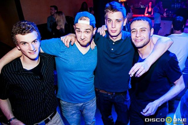 Moritz_Sexy Beats, Disco One Esslingen, 13.05.2015_-111.JPG