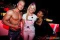Moritz_Sexy Beats, Disco One Esslingen, 13.05.2015_-112.JPG