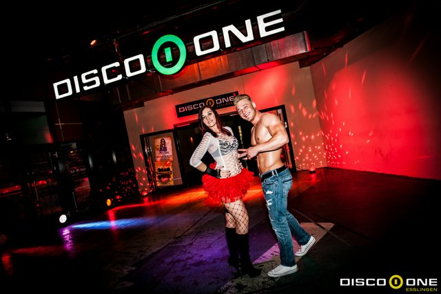 Moritz_Sexy Beats, Disco One Esslingen, 13.05.2015_-113.JPG