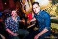Moritz_Sexy Beats, Disco One Esslingen, 13.05.2015_-114.JPG