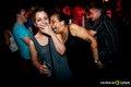 Moritz_Sexy Beats, Disco One Esslingen, 13.05.2015_-115.JPG