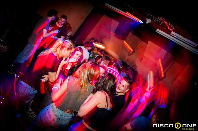 Moritz_Sexy Beats, Disco One Esslingen, 13.05.2015_-117.JPG