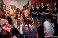 Moritz_Candy Night, Disco One Esslingen, 15.05.2015_.JPG