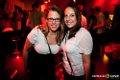 Moritz_Candy Night, Disco One Esslingen, 15.05.2015_-2.JPG