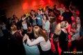 Moritz_Candy Night, Disco One Esslingen, 15.05.2015_-3.JPG