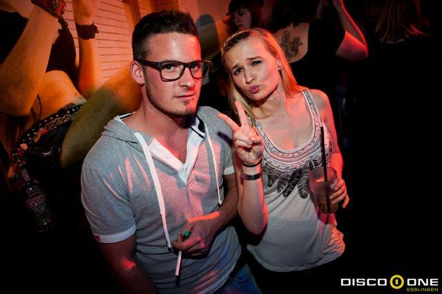 Moritz_Candy Night, Disco One Esslingen, 15.05.2015_-5.JPG