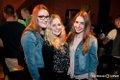 Moritz_Candy Night, Disco One Esslingen, 15.05.2015_-6.JPG