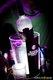 Moritz_Candy Night, Disco One Esslingen, 15.05.2015_-7.JPG