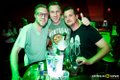 Moritz_Candy Night, Disco One Esslingen, 15.05.2015_-8.JPG