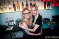 Moritz_Candy Night, Disco One Esslingen, 15.05.2015_-9.JPG