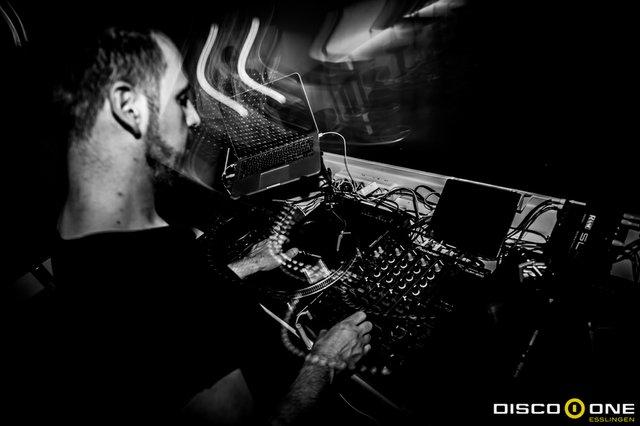 Moritz_Candy Night, Disco One Esslingen, 15.05.2015_-10.JPG