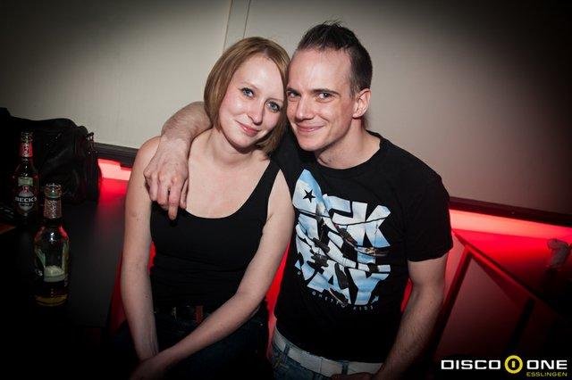 Moritz_Candy Night, Disco One Esslingen, 15.05.2015_-12.JPG