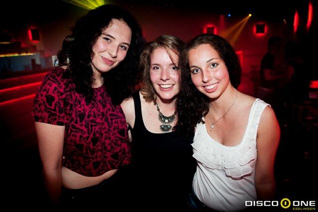 Moritz_Candy Night, Disco One Esslingen, 15.05.2015_-13.JPG