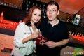 Moritz_Candy Night, Disco One Esslingen, 15.05.2015_-14.JPG