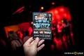 Moritz_Candy Night, Disco One Esslingen, 15.05.2015_-15.JPG