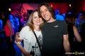 Moritz_Candy Night, Disco One Esslingen, 15.05.2015_-17.JPG