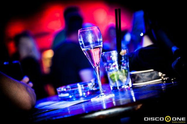 Moritz_Candy Night, Disco One Esslingen, 15.05.2015_-18.JPG