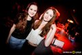 Moritz_Candy Night, Disco One Esslingen, 15.05.2015_-20.JPG