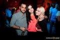 Moritz_Candy Night, Disco One Esslingen, 15.05.2015_-22.JPG