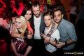 Moritz_Candy Night, Disco One Esslingen, 15.05.2015_-23.JPG