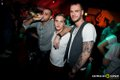Moritz_Candy Night, Disco One Esslingen, 15.05.2015_-24.JPG