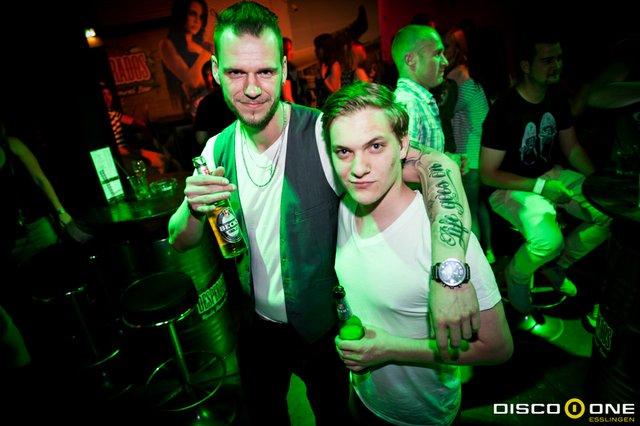 Moritz_Candy Night, Disco One Esslingen, 15.05.2015_-25.JPG
