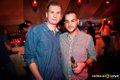 Moritz_Candy Night, Disco One Esslingen, 15.05.2015_-26.JPG