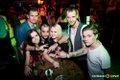 Moritz_Candy Night, Disco One Esslingen, 15.05.2015_-27.JPG