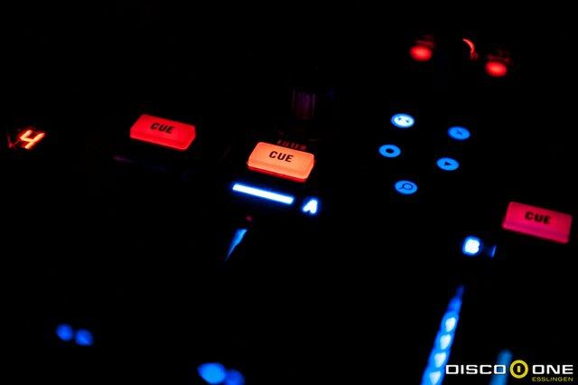 Moritz_Candy Night, Disco One Esslingen, 15.05.2015_-28.JPG