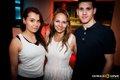 Moritz_Candy Night, Disco One Esslingen, 15.05.2015_-29.JPG