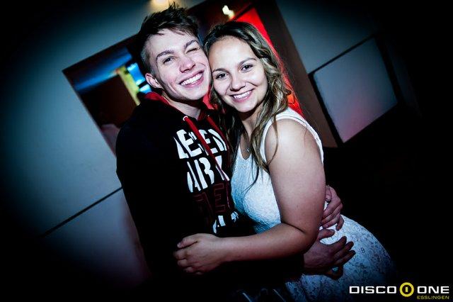 Moritz_Candy Night, Disco One Esslingen, 15.05.2015_-30.JPG
