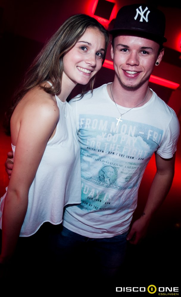 Moritz_Candy Night, Disco One Esslingen, 15.05.2015_-31.JPG