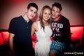 Moritz_Candy Night, Disco One Esslingen, 15.05.2015_-32.JPG