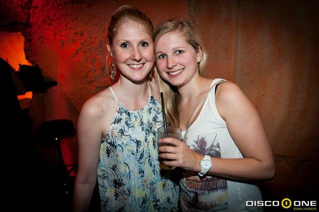 Moritz_Candy Night, Disco One Esslingen, 15.05.2015_-33.JPG
