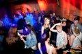 Moritz_Candy Night, Disco One Esslingen, 15.05.2015_-34.JPG
