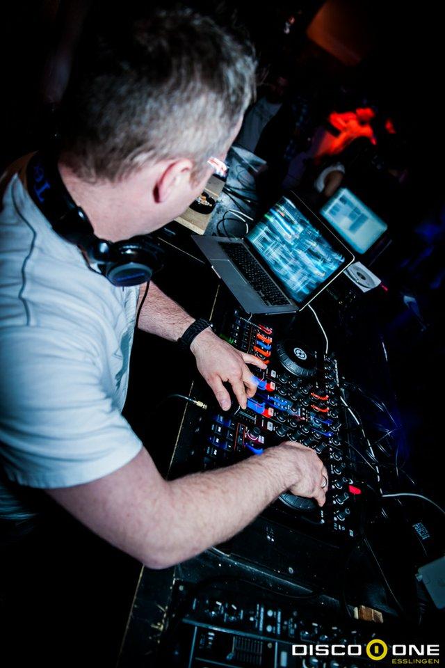 Moritz_Candy Night, Disco One Esslingen, 15.05.2015_-35.JPG