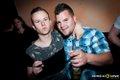Moritz_Candy Night, Disco One Esslingen, 15.05.2015_-36.JPG