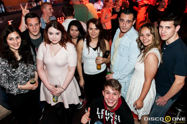 Moritz_Candy Night, Disco One Esslingen, 15.05.2015_-37.JPG