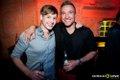 Moritz_Candy Night, Disco One Esslingen, 15.05.2015_-38.JPG