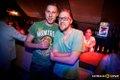 Moritz_Candy Night, Disco One Esslingen, 15.05.2015_-39.JPG