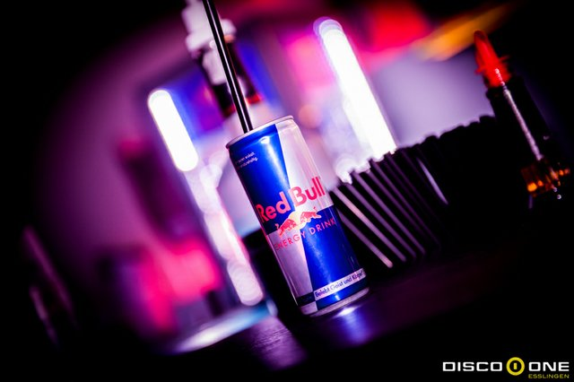 Moritz_Candy Night, Disco One Esslingen, 15.05.2015_-40.JPG