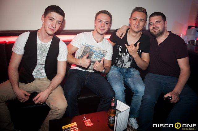 Moritz_Candy Night, Disco One Esslingen, 15.05.2015_-41.JPG