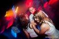 Moritz_Candy Night, Disco One Esslingen, 15.05.2015_-42.JPG