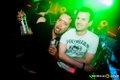Moritz_Candy Night, Disco One Esslingen, 15.05.2015_-43.JPG