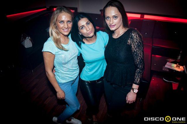 Moritz_Candy Night, Disco One Esslingen, 15.05.2015_-48.JPG