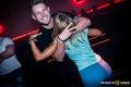 Moritz_Candy Night, Disco One Esslingen, 15.05.2015_-49.JPG