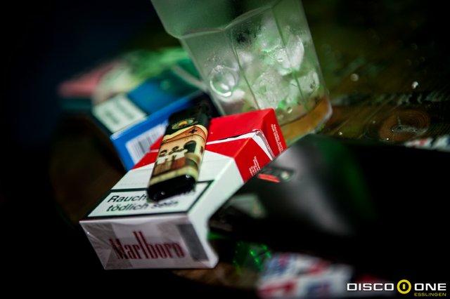 Moritz_Candy Night, Disco One Esslingen, 15.05.2015_-51.JPG