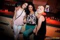 Moritz_Candy Night, Disco One Esslingen, 15.05.2015_-53.JPG