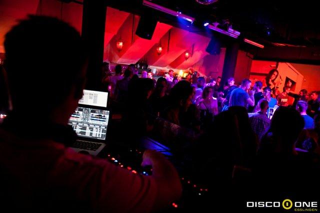 Moritz_Candy Night, Disco One Esslingen, 15.05.2015_-55.JPG